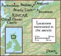 Fionnla Dubh mac Gillechriosd (map).png