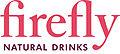 Firefly Tonics Logo.jpg