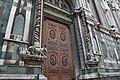 Firenze, cattedrale di Santa Maria del Fiore (40).jpg