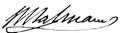 Firma J.M Balmaceda.png