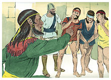 First Book of Chronicles Chapter 19-3 (Bible Illustrations by Sweet Media).jpg