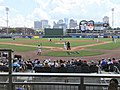 First Tennessee Park, Sept 2, 2019 - 4.jpg
