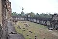 First level - Angkor Wat (6202415064).jpg