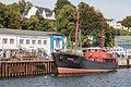Fischerei- und Hafenmuseum Sassnitz.jpg
