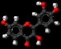 Fisetin-3D-balls.png