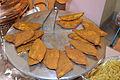 Fish Fry - Dum Dum - Kolkata 2012-04-22 2092.JPG