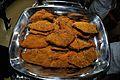 Fish Fry - Kolkata 2014-02-13 2659.JPG