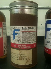 Fisher Acetyl Chloride.jpg