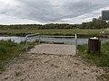 Fishing spot, Semlow (LRM 20200517 171759).jpg