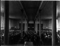 Fisk University, Morning Prayers, 1900 .png