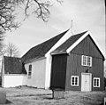 Fivlereds kyrka - KMB - 16000200154484.jpg