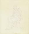 Flötespielerin in griechischem Gewand (SM 7268z).png