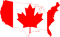 Flag Map of the United States (Canada).png