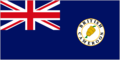 Flag of British Cameroons.png
