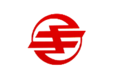 Flag of Kikai Kagoshima.png