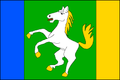 Flag of Lačnov.png