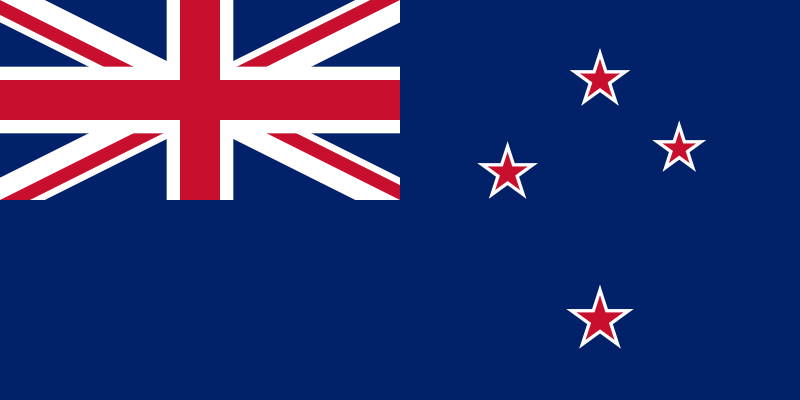Fichier:Flag of New Zealand.svg