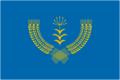 Flag of Tuimazy rayon (Bashkortostan).png