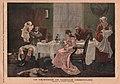 Flameng - Le déjeuner de Camille Desmoulins.jpg