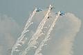 Flanker flare climb - Zhukovsky 2012 (8727072927).jpg