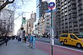 Flatiron District td 40.jpg