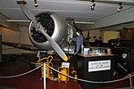 Fleet Air Arm Museum, Yeovilton 29.jpg