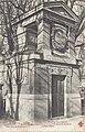 Fleury - Le Père Lachaise historique - 079 - Gourgaud.jpg