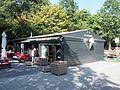 Flevopark pic2.JPG