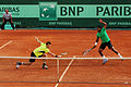Flickr - Carine06 - Spot the ball.jpg