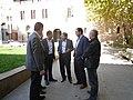 Flickr - Convergència Democràtica de Catalunya - Generals2011 Ramon Alturo Solsones (2).jpg
