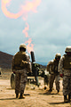 Flickr - DVIDSHUB - New mortar system extends expeditious effects (Image 3 of 4).jpg