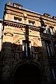 Flickr - Edhral - Rouen 018 Hôtel-Bésuel.jpg