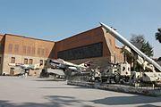 Flickr - Gaspa - Cairo, museo militare (2)