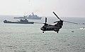 Flickr - Official U.S. Navy Imagery - Cobra Gold 2012.jpg