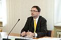 Flickr - Saeima - Juridiskās komisijas Pilsonības likuma grozījumu apakškomisijas sēde (13).jpg