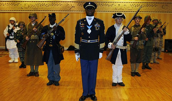 Us Navy Ldo Program Instruction