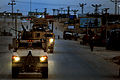 Flickr - The U.S. Army - Day turns to night in Afghanistan.jpg