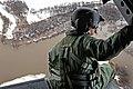 Flickr - The U.S. Army - Flood mud.jpg