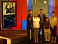 Flickr - The U.S. Army - Fox and Friends (1).jpg