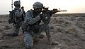 Flickr - The U.S. Army - Rashaad Valley cordon and search.jpg