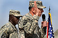 Flickr - The U.S. Army - Soldier Reenlistment.jpg