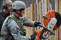 Flickr - The U.S. Army - Specialized Tatical Concepts training.jpg