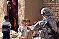 Flickr - The U.S. Army - Tammuza Treats.jpg
