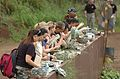 Flickr - The U.S. Army - Trooper's spouses earn their spurs (2).jpg