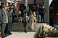 Flickr - The U.S. Army - U.S. Forces Korea honors veteran's (2).jpg