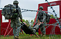 Flickr - The U.S. Army - Wounded personnel obstacle.jpg