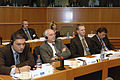 Flickr - europeanpeoplesparty - EPP Political Bureau 9 November 2006 (79).jpg