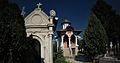 Flickr - fusion-of-horizons - Mănăstirea Cernica (9).jpg