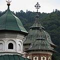 Flickr - fusion-of-horizons - Sinaia Monastery (34).jpg