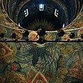 Flickr - fusion-of-horizons - Stavropoleos (91).jpg
